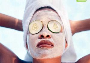 Cách chăm sóc da cho phụ nữ trung niên