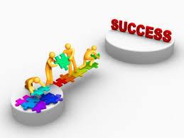 Hãy tiếp thị để mở Spa và kinh doanh Spa thành công
