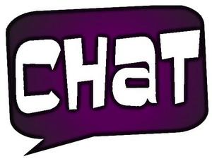 """Hãy """"Chat trên Website"""" Để Kinh Doanh Spa Tốt Hơn"""