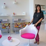 Những Ưu Điểm khi Beauty Salon Mở Spa