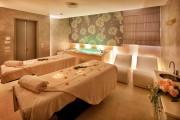 Những Ưu Điểm Khi Mở Spa Trong Khách Sạn