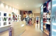 Sai Lầm Beauty Salon Thường Mắc Phải Khi Bước Vào Kinh Doanh Spa