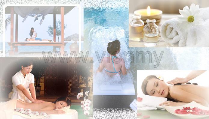 Tăng thu nhập kinh doanh spa từ nguồn khách du lịch_2