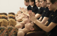 Tăng Thuận Tiện, Giảm Rủi Ro Cho Khách Hàng Giúp Viên Mỹ Trở Thành Lựa Chọn Hàng Đầu