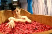 Tăng Thu Nhập Kinh Doanh Spa Cùng Bồn Tắm Gỗ Như Thế Nào?