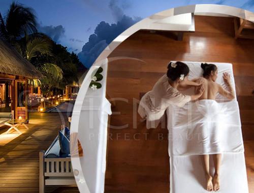 Tại Sao Ngày Nay Hotel Cần Phải Mở Spa?