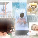 Tăng Lợi Nhuận Cho Hotel/ Resort Spa Bằng Các Dịch Vụ Đậm Tính Địa Phương