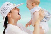 Tăng doanh thu spa từ dịch vụ chăm sóc phụ nữ sau sinh