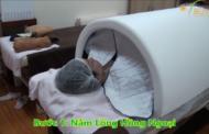 Liệu trình tắm trắng Sinh Học Tầng Sâu cùng Doctor Baby Skin