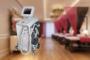 Điều gì khiến chủ Spa / Thẩm mỹ viện quyết định chọn mua máy thẩm mỹ MTM-580C ?