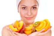 10 Lợi ích lớn nhất mà Vitamin C đem lại cho làn da của bạn