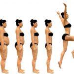 Tại sao nên sử dụng bùn giảm béo làm nguyên liệu giảm cân tại Spa