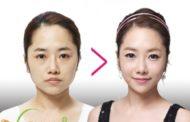 Hướng dẫn động tác massage trẻ hóa da tại nhà