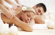 Tìm hiểu nhu cầu massage của khách hàng hiện đại