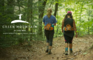Dịch vụ giảm cân nổi tiếng của các Spa trên thế giới: Green Mountain At Fox Run