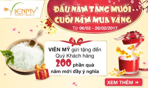 TANG MUOI_WEB KM_500x300