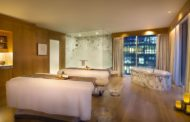 [Spa nổi tiếng thế giới] Chuỗi Spa Ritz – Carlton nổi bật với dịch vụ Spa mang đậm văn hóa vùng miền