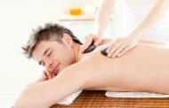 Những dịch vụ spa đặc biệt chỉ dành cho nam giới