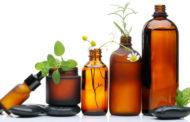 5 Cách dùng tinh dầu đem lại hiệu quả cao nhất