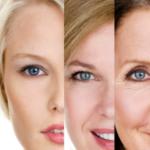 Sử dụng Retinol chống lão hóa hiệu quả cho từng độ tuổi