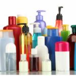 Tìm hiểu lợi ích của 8 loại dầu nền trong mỹ phẩm
