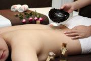6 loại hình massage body phổ biến Spa cần có trong menu dịch vụ