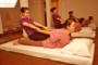 Lựa chọn đơn vị setup spa phù hợp để mở trung tâm massage